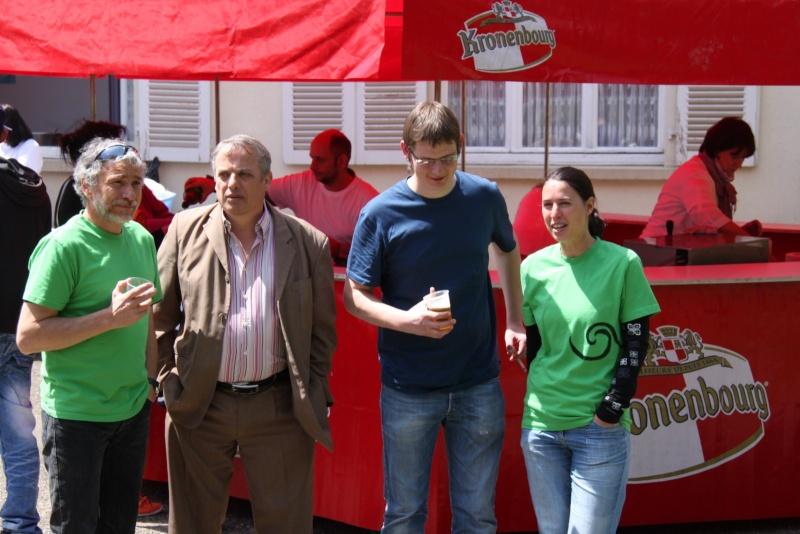 Wangen , fête annuelle du Freihof , 17 mai 2012 Img_9973