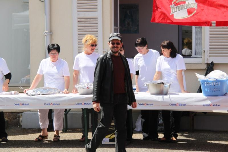 Wangen , fête annuelle du Freihof , 17 mai 2012 Img_9974