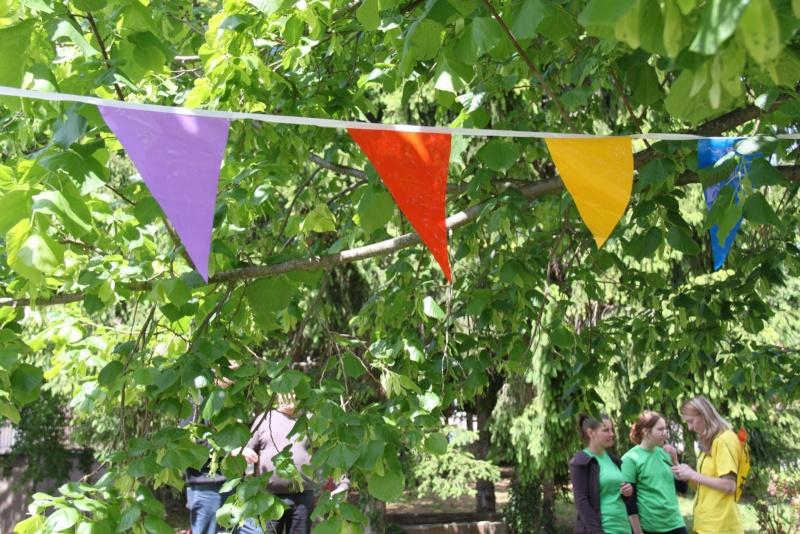 Wangen , fête annuelle du Freihof , 17 mai 2012 Img_9975