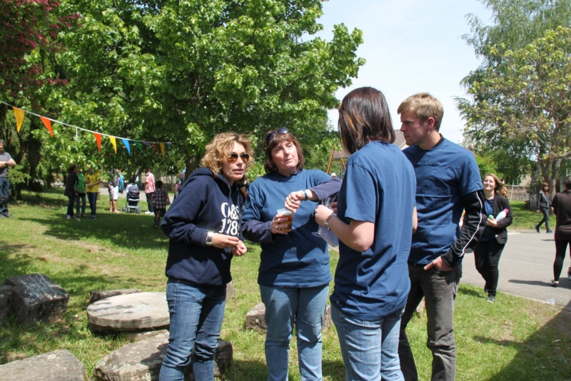 Wangen , fête annuelle du Freihof , 17 mai 2012 Img_9976