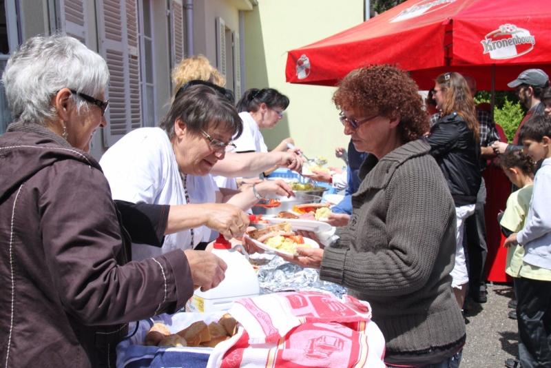 Wangen , fête annuelle du Freihof , 17 mai 2012 Img_9977