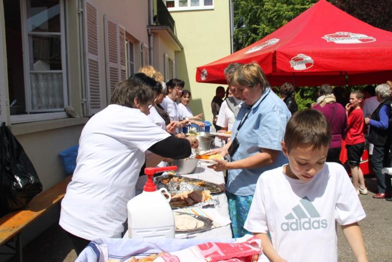 Wangen , fête annuelle du Freihof , 17 mai 2012 Img_9978