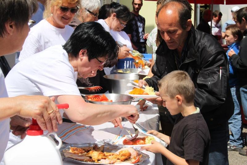 Wangen , fête annuelle du Freihof , 17 mai 2012 Img_9979