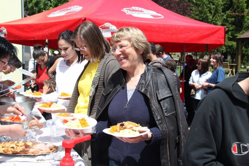 Wangen , fête annuelle du Freihof , 17 mai 2012 Img_9980