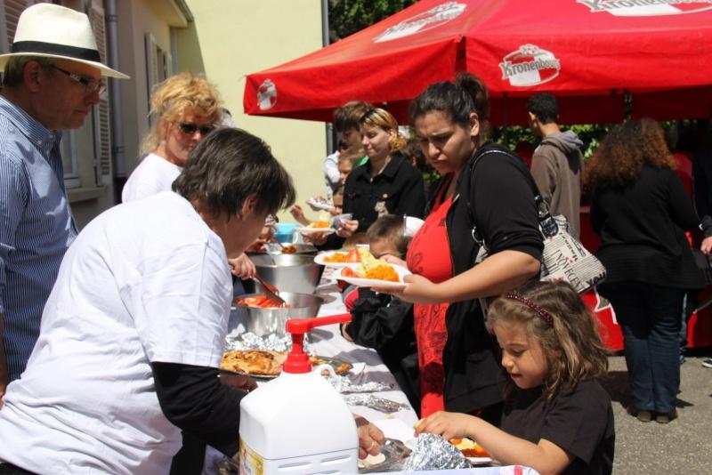 Wangen , fête annuelle du Freihof , 17 mai 2012 Img_9981