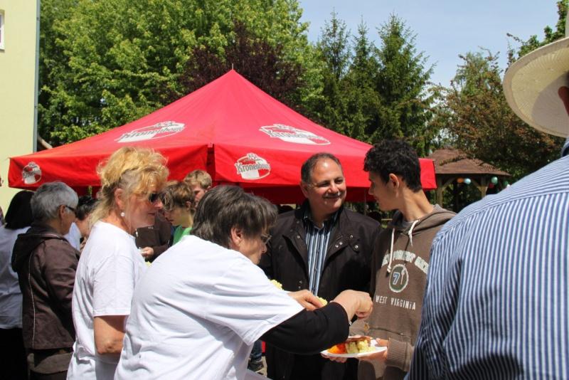 Wangen , fête annuelle du Freihof , 17 mai 2012 Img_9983