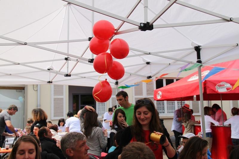 Wangen , fête annuelle du Freihof , 17 mai 2012 Img_9989