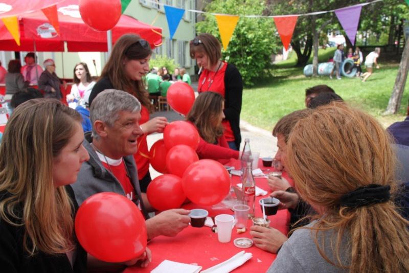 Wangen , fête annuelle du Freihof , 17 mai 2012 Img_9990