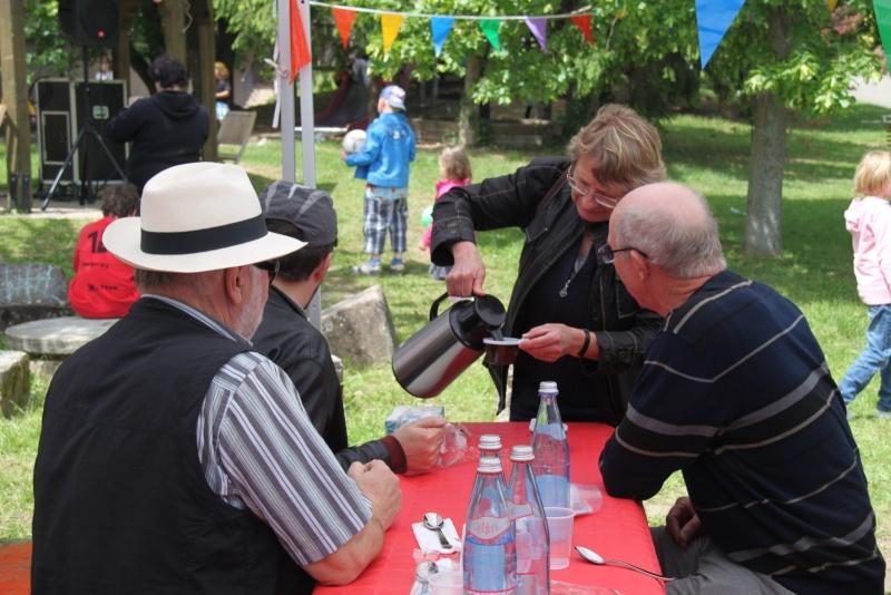 Wangen , fête annuelle du Freihof , 17 mai 2012 Img_9991