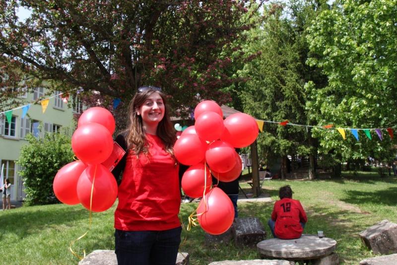 Wangen , fête annuelle du Freihof , 17 mai 2012 Img_9992