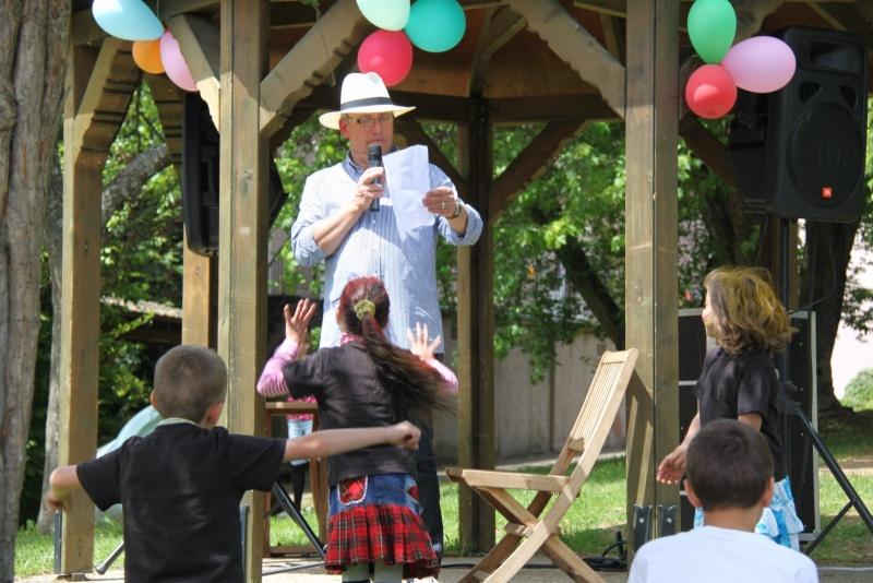 Wangen , fête annuelle du Freihof , 17 mai 2012 Img_9993