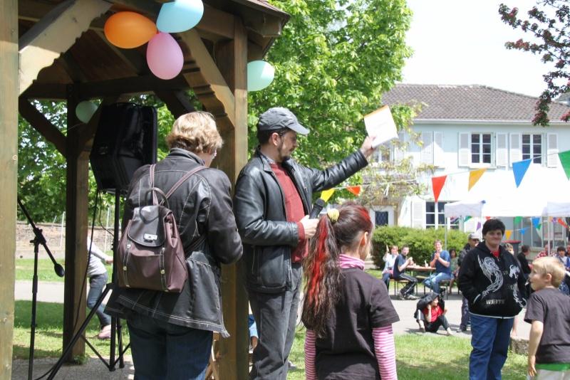 Wangen , fête annuelle du Freihof , 17 mai 2012 Img_9994