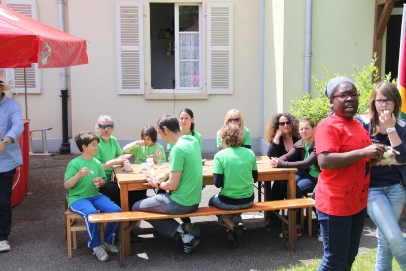 Wangen , fête annuelle du Freihof , 17 mai 2012 Img_9995