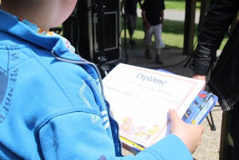 Wangen , fête annuelle du Freihof , 17 mai 2012 Img_9996