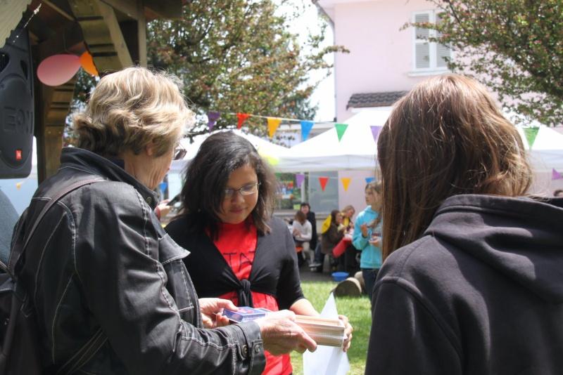 Wangen , fête annuelle du Freihof , 17 mai 2012 Img_9997