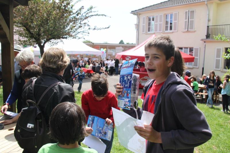Wangen , fête annuelle du Freihof , 17 mai 2012 Img_9999