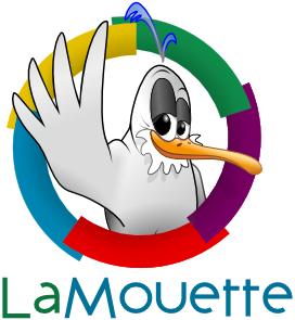 JoYeUx AnN iVeRsAiRe LaMouette ! Lamoue10