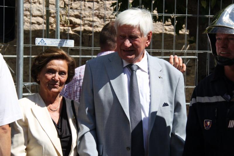 Wangen : Fête de la Fontaine le 8 juillet 2012 Pisci104