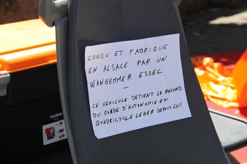 Wangen : Fête de la Fontaine le 8 juillet 2012 Pisci183