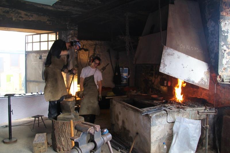 Wangen : Fête de la Fontaine le 8 juillet 2012 Pisci200