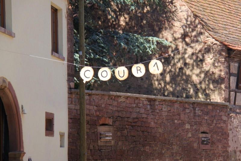 Wangen : Fête de la Fontaine le 8 juillet 2012 Pisci215