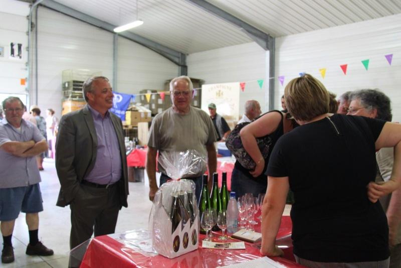 Vins et Crémant d'Alsace Thierry- Martin - Page 3 Pisci242