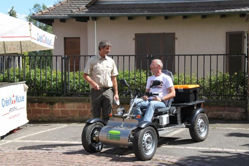 Un quadricycle léger électrique ,la dernière invention de Jean-Michel Ritter - Page 2 Pisci243