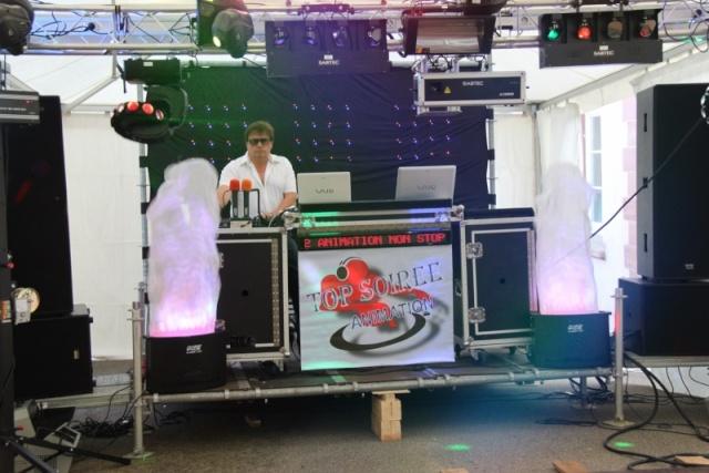 Wangen:retraite aux flambeaux suivie d'un bal populaire ,vendredi 13 juillet 2012 à partir de 21h Pisci250