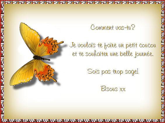 Anne.. de Bretagne R3wxbi11