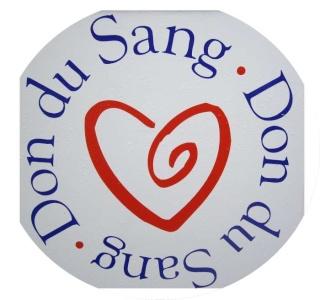 Don du sang à Wangen - Page 3 Sans-t11