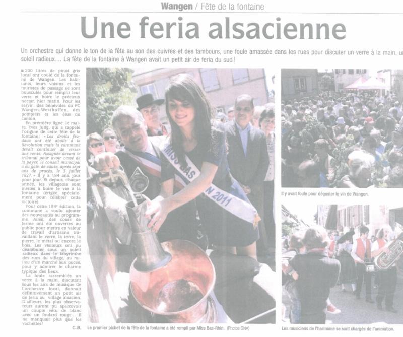 Fête de la Fontaine le 3 juillet 2011 - Page 3 Skmbt_11