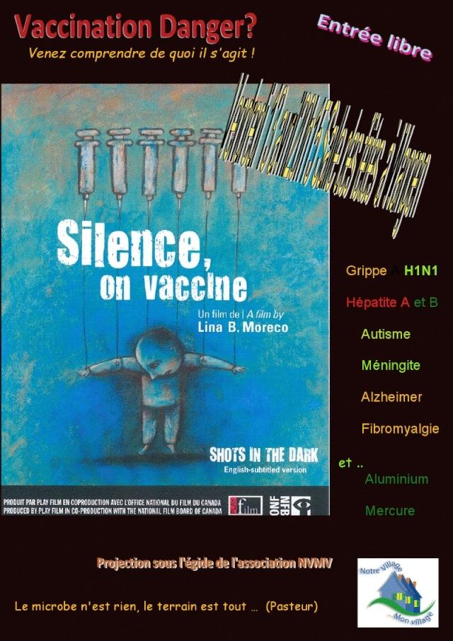 Projection sur la présence des métaux lourds dans les vaccins,salle des fêtes de Wangen ,le 13 avril 2012 Viewer12