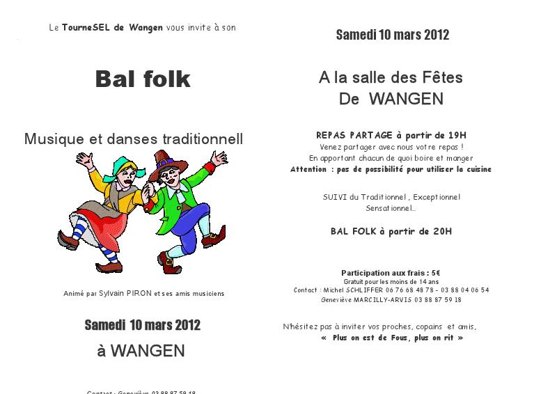 Le TourneSEL de Wangen - Page 2 Viewer12