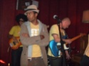 Ouverture forum temporaire Dscf2011