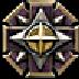 EXPLORATION (Exploración) Badge_13