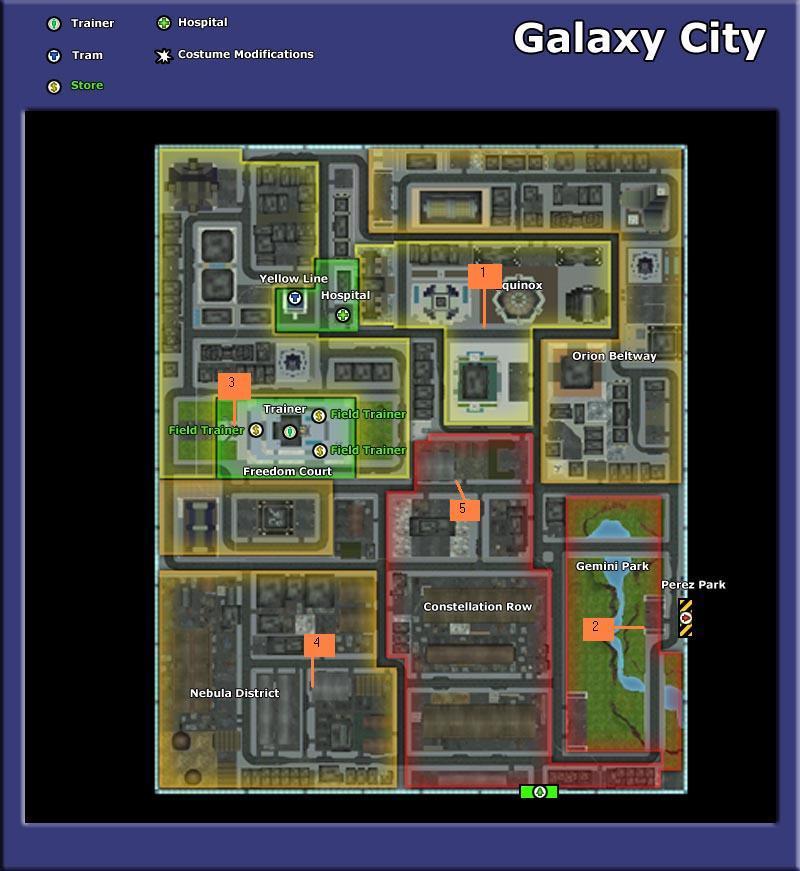 HISTORY (Historia) Mapa_g10