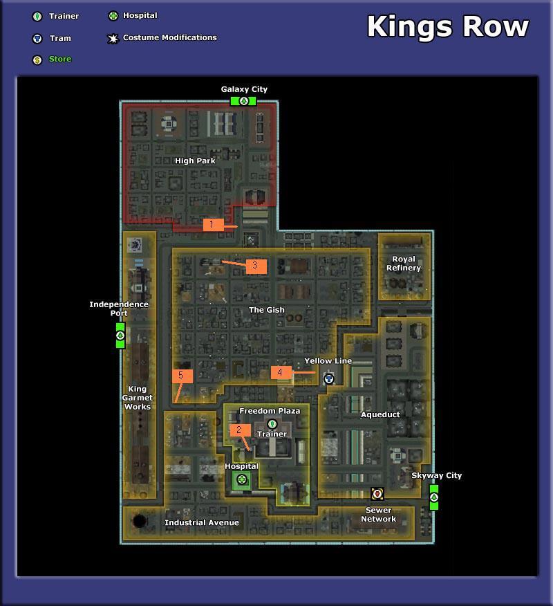 HISTORY (Historia) Mapa_k10