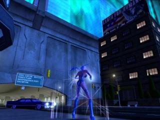 EXPLORATION (Exploración) Screen22