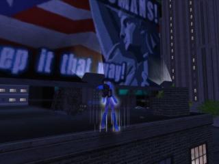 EXPLORATION (Exploración) Screen23