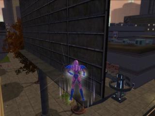 EXPLORATION (Exploración) Screen37