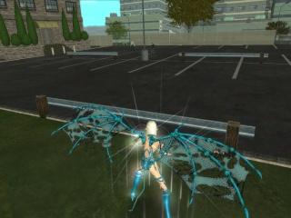 EXPLORATION (Exploración) Screen39