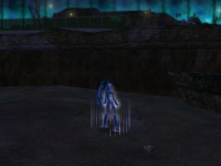 EXPLORATION (Exploración) Screen43