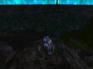 EXPLORATION (Exploración) Screen44