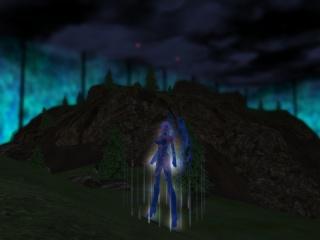 EXPLORATION (Exploración) Screen46