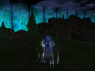 EXPLORATION (Exploración) Screen47