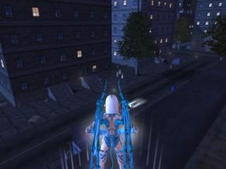 EXPLORATION (Exploración) Screen64