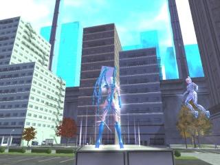 EXPLORATION (Exploración) Screen85