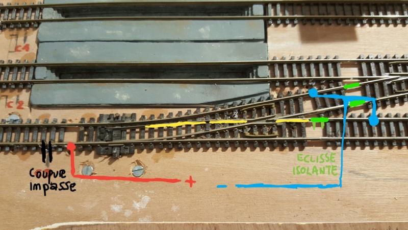 Nième (!) problème câblage aiguillage PECO 20190411