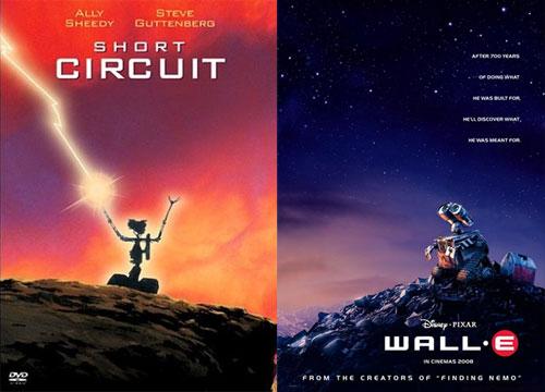 Wall-e Es Un plagio o_o! Walle_10