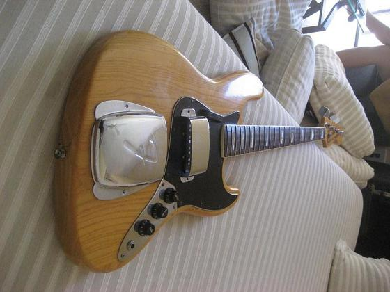 Clube Fender - Topico Oficial (Agora administrado pelo Maurício_Expressão) Fender10